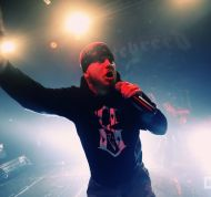 Hatebreed037