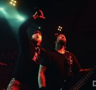 Hatebreed038