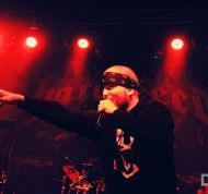 Hatebreed039