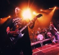 Hatebreed043