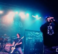 Hatebreed045