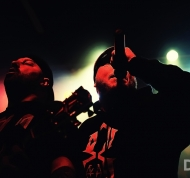 Hatebreed003