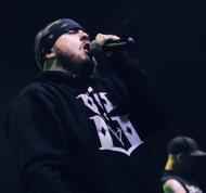 Hatebreed011