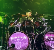 Hatebreed012