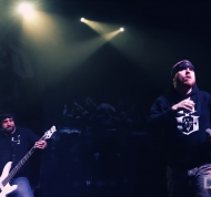 Hatebreed013