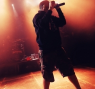 Hatebreed015