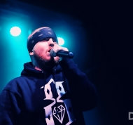 Hatebreed020