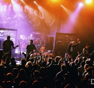 Hatebreed021