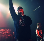 Hatebreed022