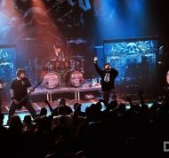 Hatebreed024