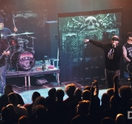 Hatebreed026