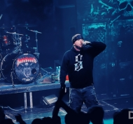 Hatebreed028