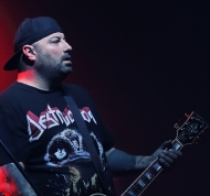 Hatebreed029