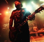 Hatebreed032