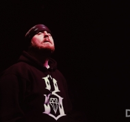 Hatebreed035