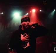 Hatebreed036