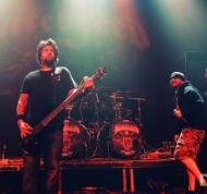 Hatebreed041