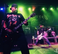 Hatebreed042