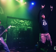 Hatebreed044
