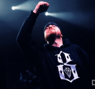 Hatebreed049