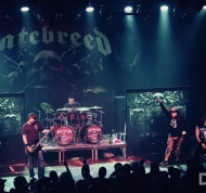 Hatebreed050