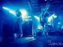 Hunderth: Fotorelacja z koncertu w warszawskiej Proximie [11.04.2015]