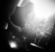 Impaled_Nazarene6