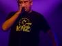 Kazik Na Żywo: Fotorelacja z koncertu w Klubie Stodoła [06.03.2015]