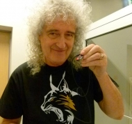 kelthes_mini_guitars_brian_may