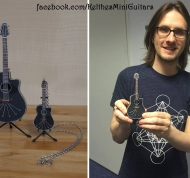 kelthes_mini_guitars_steven_wilson
