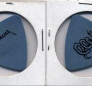 bass-snakereload.garage.smtour98-00