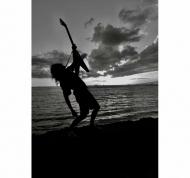 kirk_hammet_ross_halfin_photography_07