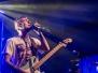 Lao Che: Fotorelacja z koncertu w łódzkiej Wytwórni [05.12.2014]