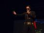 Luxtorpeda: Fotorelacja z koncertu w klubie Stodoła [06.12.2014]
