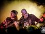 M-Pire of Evil: Fotorelacja z koncertu w Pradze [18.01.2015]