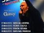 Maj w klubie Progresja (Warszawa): Dir En Grey, Rotting Christ, Sonata Arctica i in.