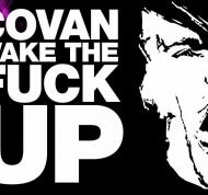 Covan.jpg