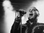 Mariachi El Bronx: Fotorelacja z koncertu w warszawskiej Stodole [04.12.2014]