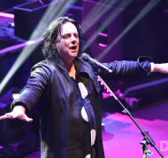 Marillion Weekend_012