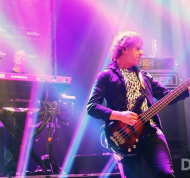 Marillion Weekend_016