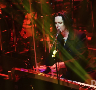 Marillion Weekend_025