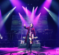 Marillion Weekend_027
