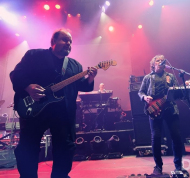 Marillion Weekend_037