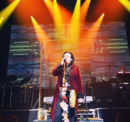 Marillion Weekend_040