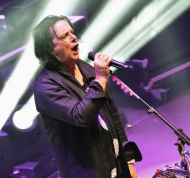 Marillion Weekend_063