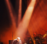 Marillion Weekend_069