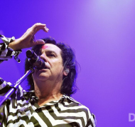 Marillion Weekend_078