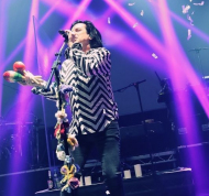 Marillion Weekend_083