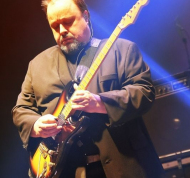 Marillion Weekend_088