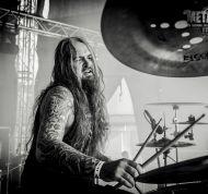 Metal mine Festival 2017 photos & copyrights www.kotylak.pl Rafal Kotylak (11)